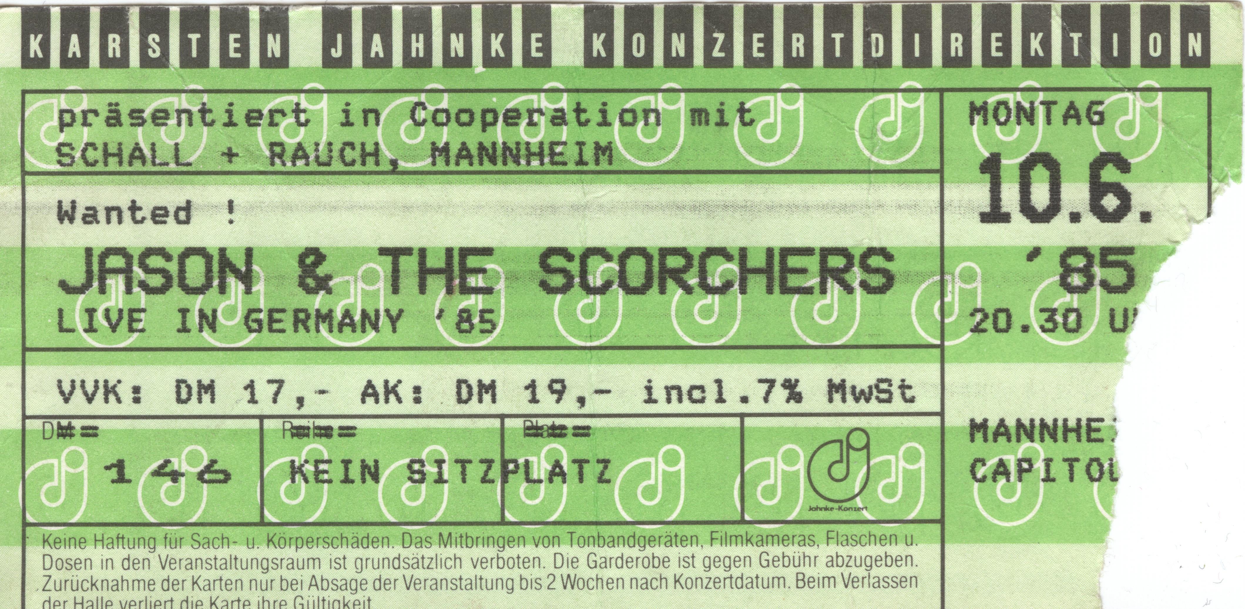 JasonAndTheScorchers1985-06-10CapitolMannheimGermany.jpg