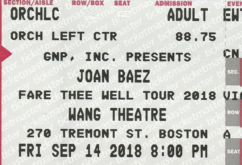 JoanBaez2018-09-14WangTheaterBostonMA.jpg