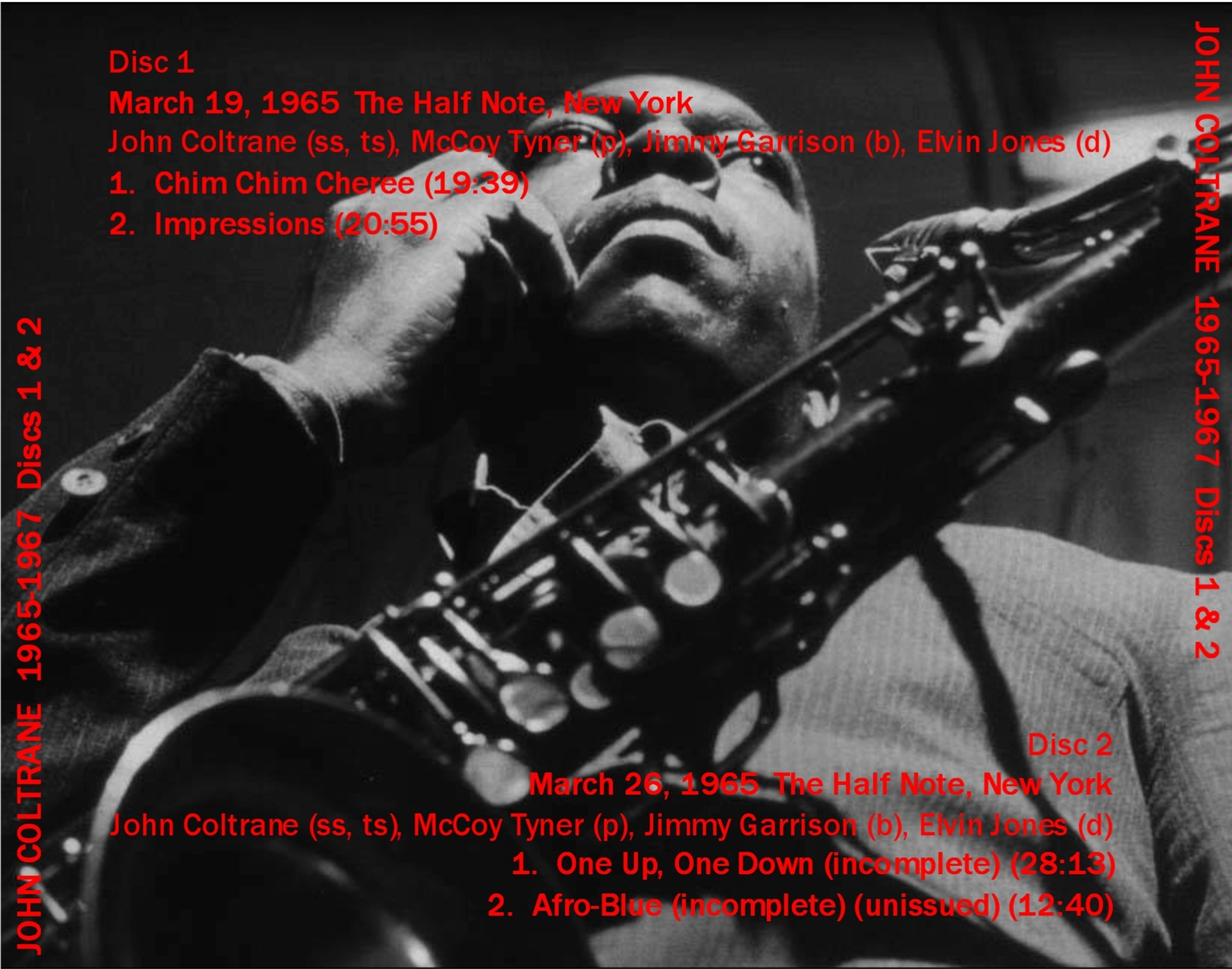JohnColtrane1965-1967LateTraneCollection_pt1 (1).jpg