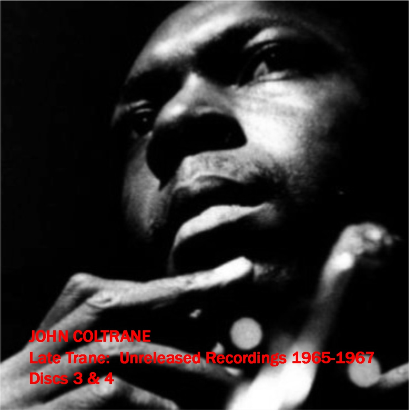 JohnColtrane1965-1967LateTraneCollection_pt1 (2).jpg