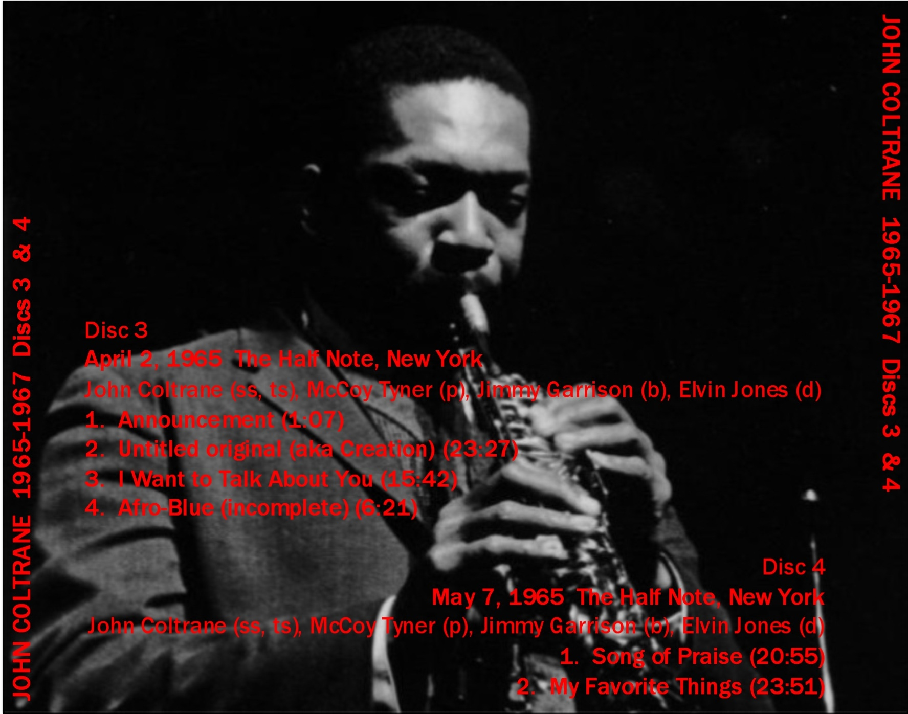 JohnColtrane1965-1967LateTraneCollection_pt1 (3).jpg