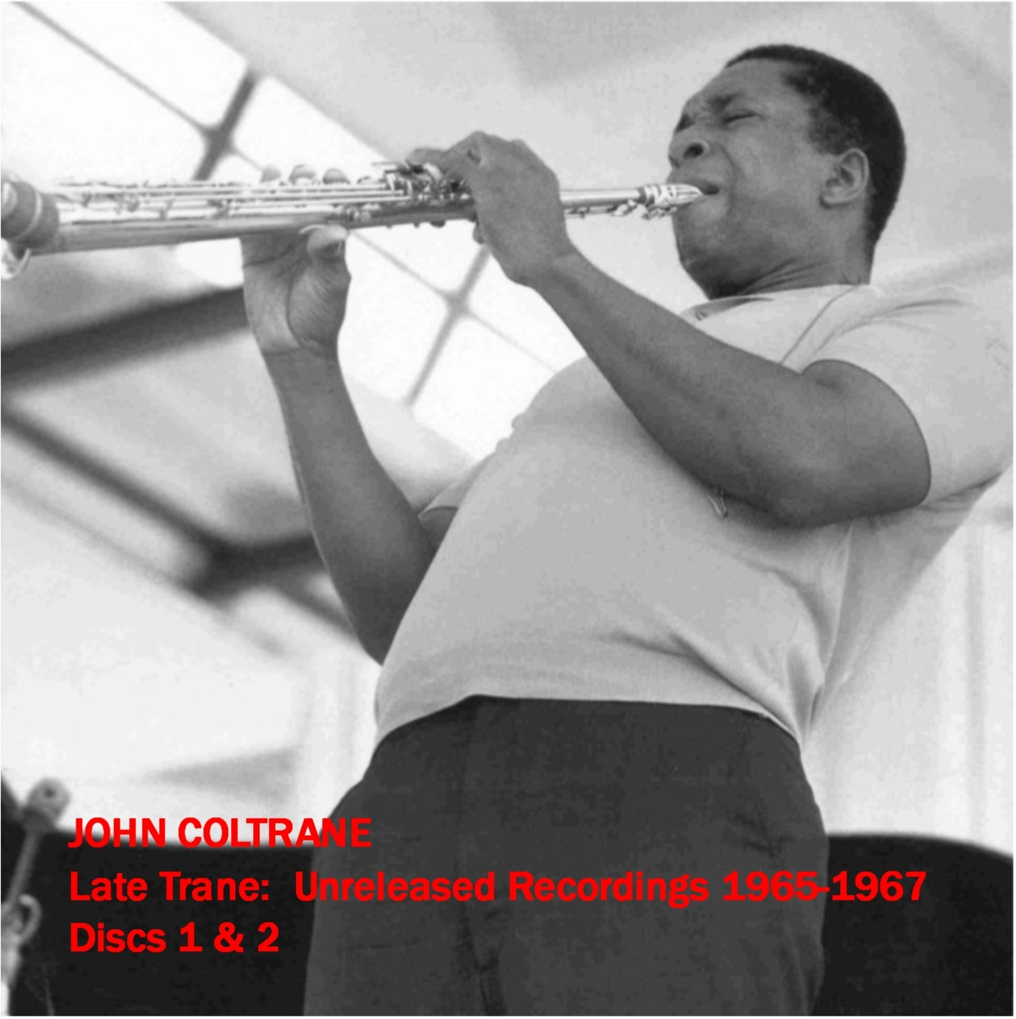 JohnColtrane1965-1967LateTraneCollection_pt1.jpg