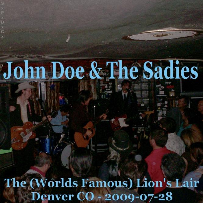 JohnDoeAndTheSadies2009-07-28LionsLairDenverCO.jpg