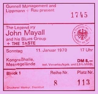 JohnMayall1970-01-11FrankfurtGermany.jpg