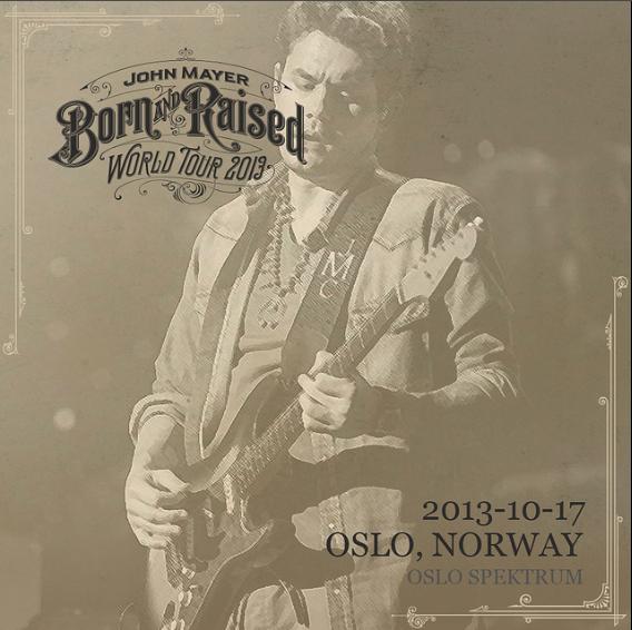 JohnMayer2013-10-17SpektrumOsloNorway.png