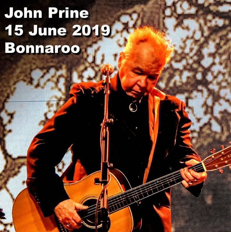 JohnPrine2019-06-15BonnarooManchesterTN.jpg