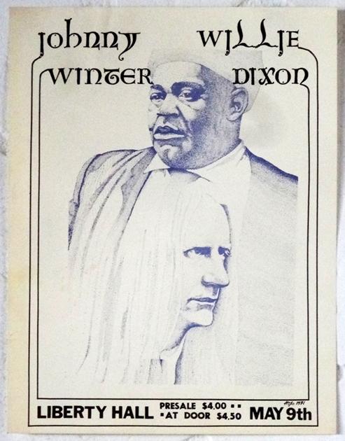 JohnnyWinter1971-05-09LibertyHallHoustonTX.jpg