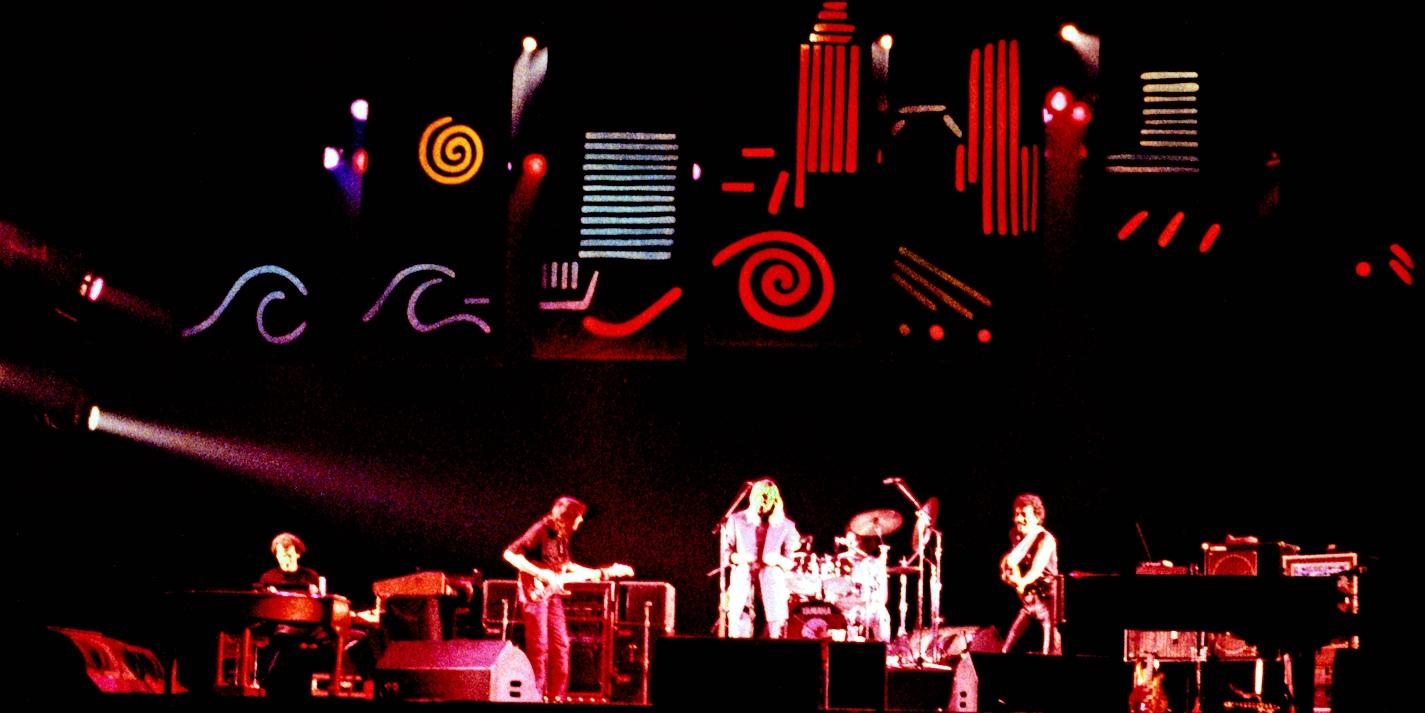 JoniMitchell1983-07-24JonesBeachTheaterWantaghNY.jpg