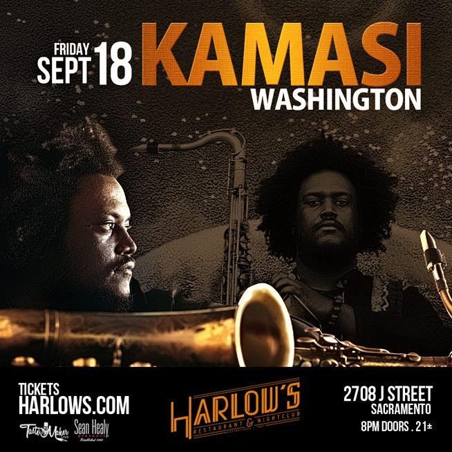 KamasiWashingtonAndTheNextStep2015-09-18HarlowsSacramentoCA.jpg
