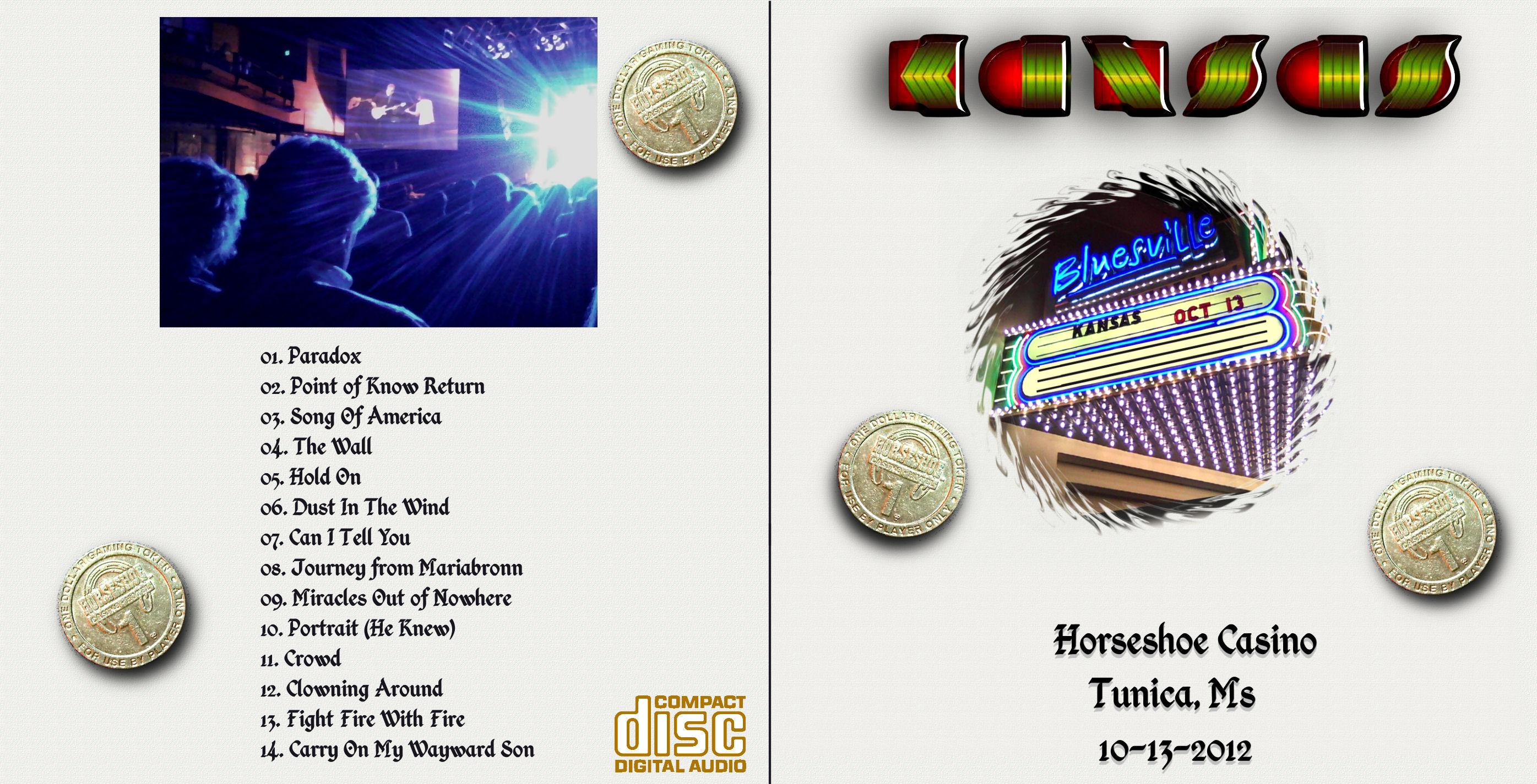 Kansas2012-10-13HorseshoeCasinoTunicaMS.jpg
