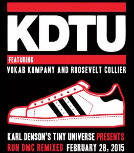 KarlDensonsTinyUniverse2015-02-28BoulderTheaterCO.png