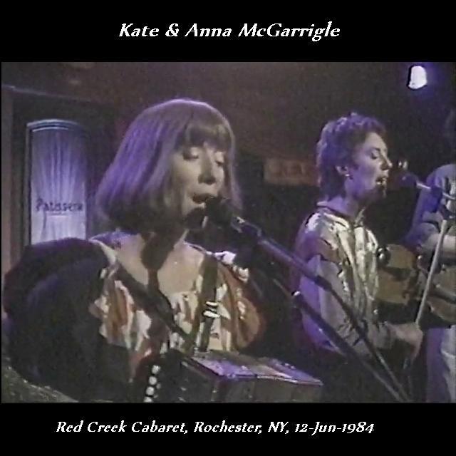 KateAndAnnaMcGarrigle1984-06-12RedCreekCabaretRochesterNY.jpg