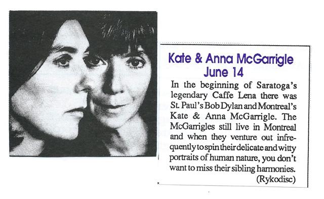 KateAndAnnaMcGarrigle1993-06-14WashingtonParkAlbanyNY.jpg