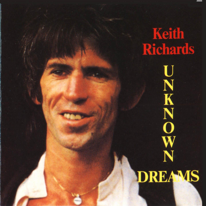 KeithRichards1981-05-25_28UnknownDreams1.jpg