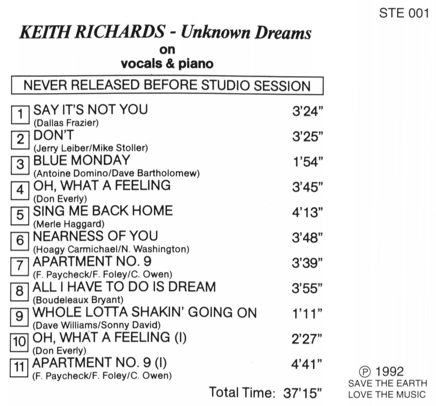 KeithRichards1981-05-25_28UnknownDreams2.jpg