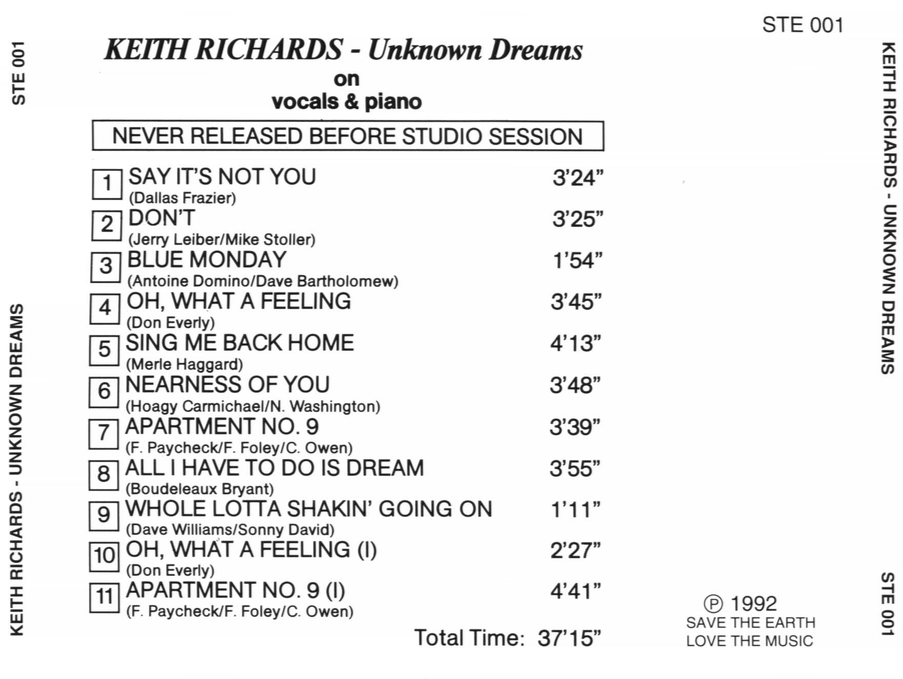 KeithRichards1981-05-25_28UnknownDreams3.jpg