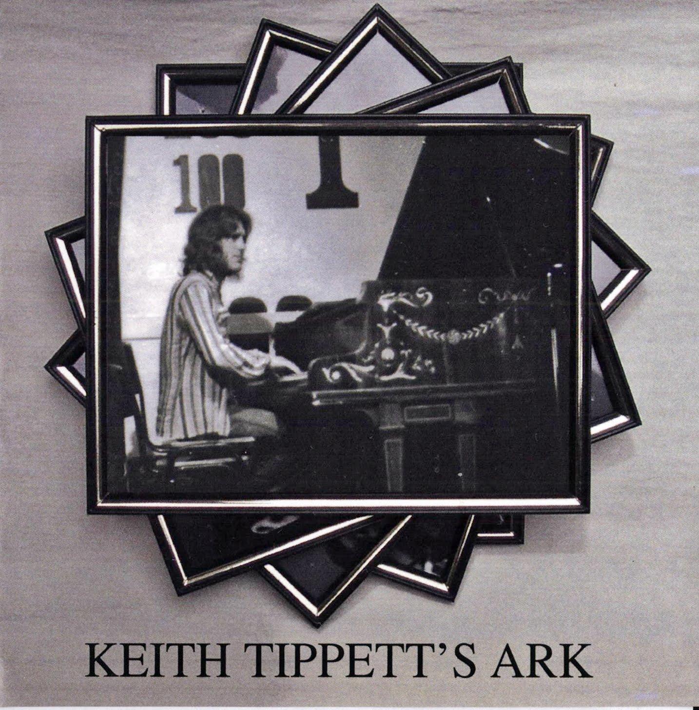 KeithTippettsArk1976-05-24_100ClubOxfordStreetLondonUK.jpg