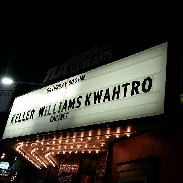 KellerWilliamsKWahtro2016-02-13TheatreOfLivingArtsPhiladelphiaPA.jpg