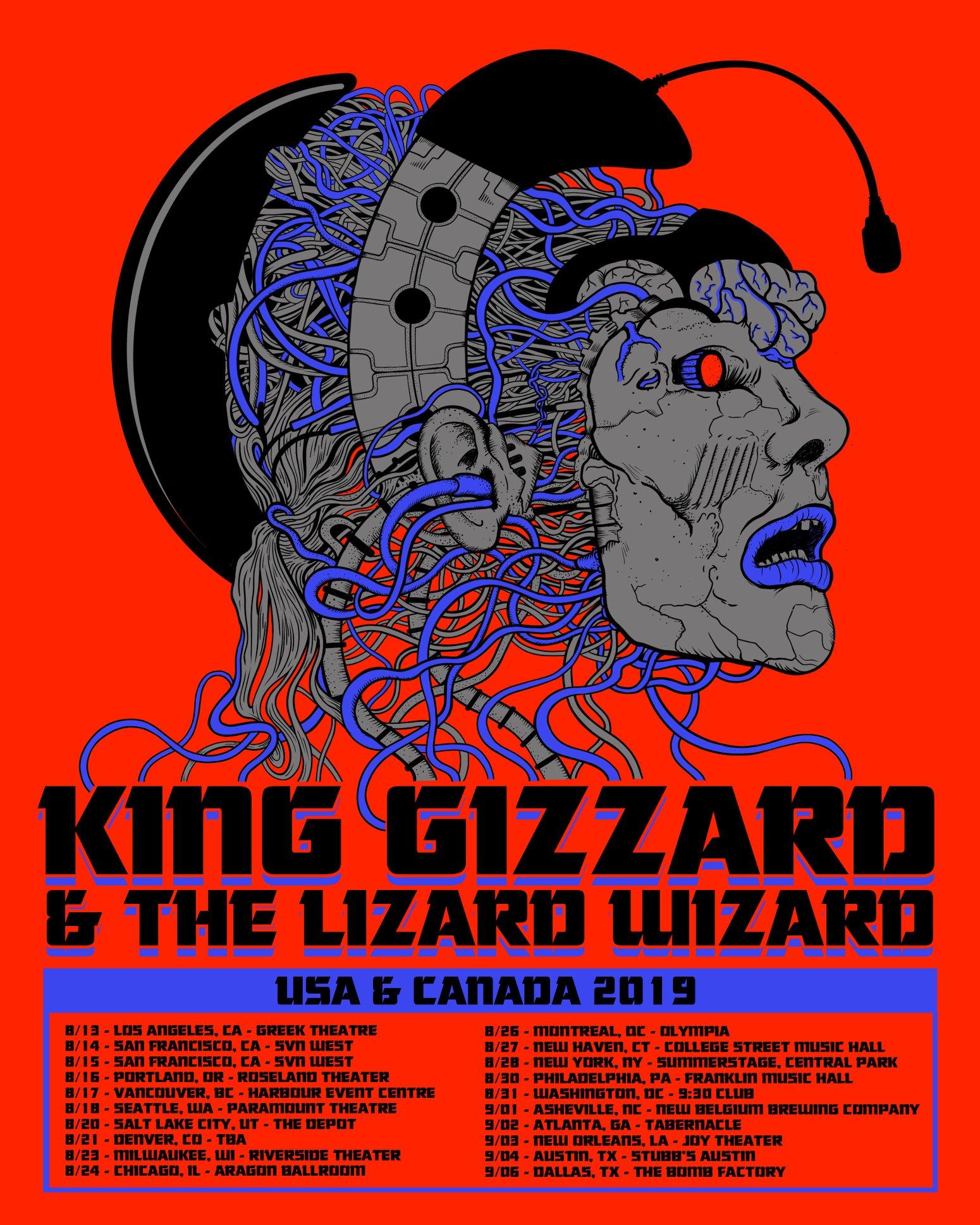 KingGizzardLizardWizard2019-09-01NewBelgiumBrewingAshevilleNC.jpg