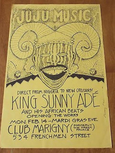 KingSunnyAdeAndHisAfricanBeats1983-02-14MardiGrasNightClubMarignyNOLA.jpg