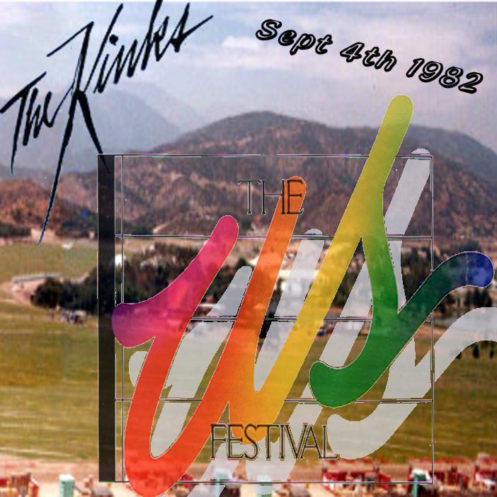 Kinks1982-09-04USFestivalDevoreCA1.jpg