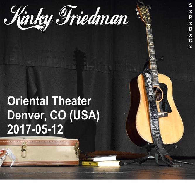 KinkyFriedman2017-05-12OrientalTheaterDenverCO.jpg