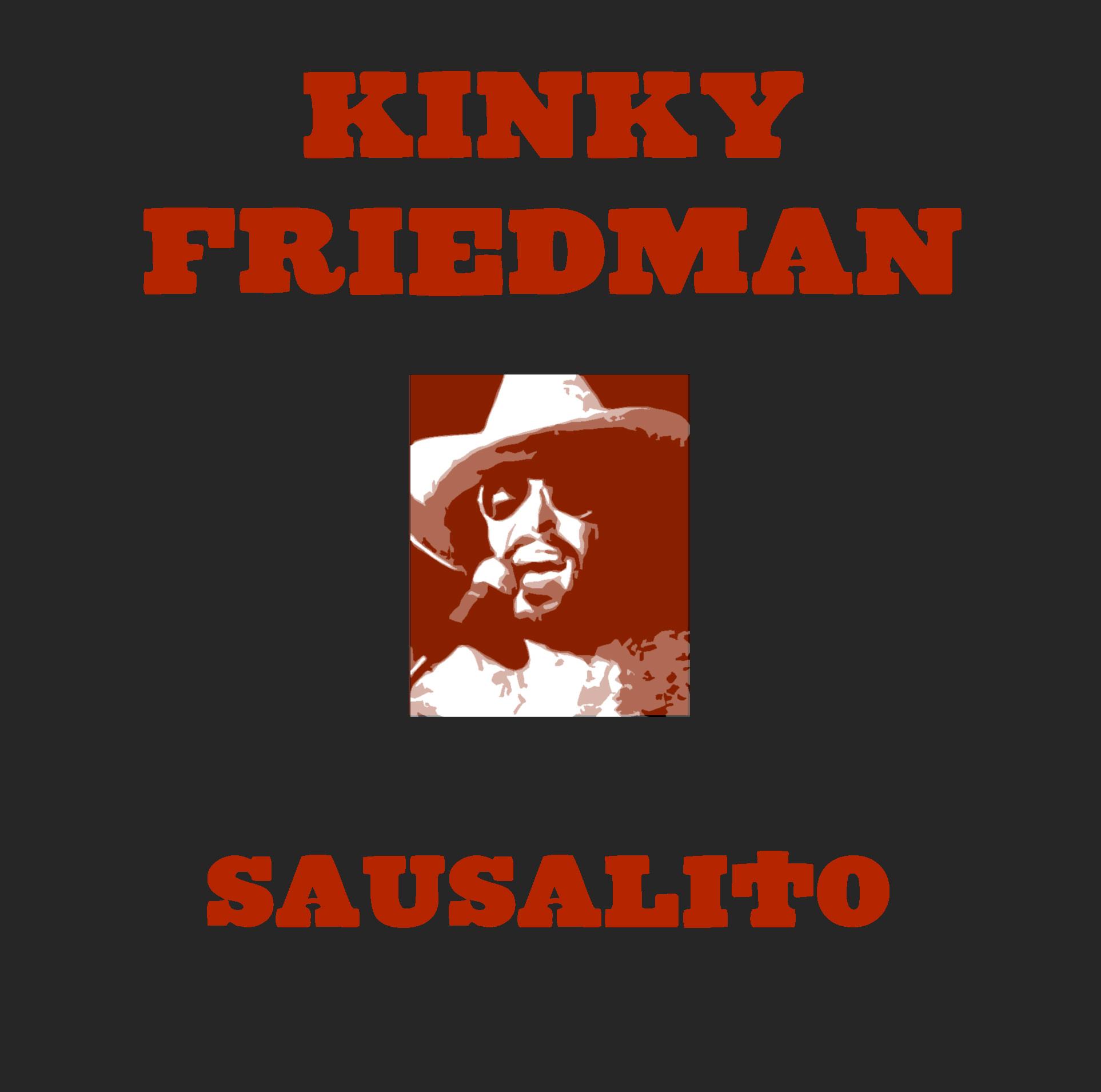 KinkyFriedmanAndTheTexasJewboys1973-10-19KSANTheRecordPlantSausalitoCA.jpg