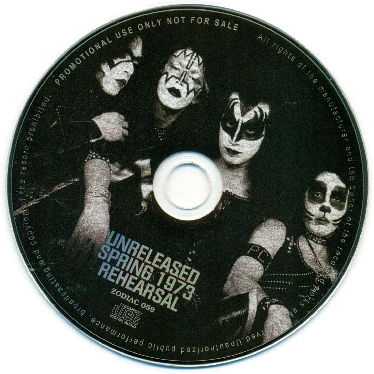 Kiss1973UnreleasedSpringRehearsalLiberatedBootleg.jpg