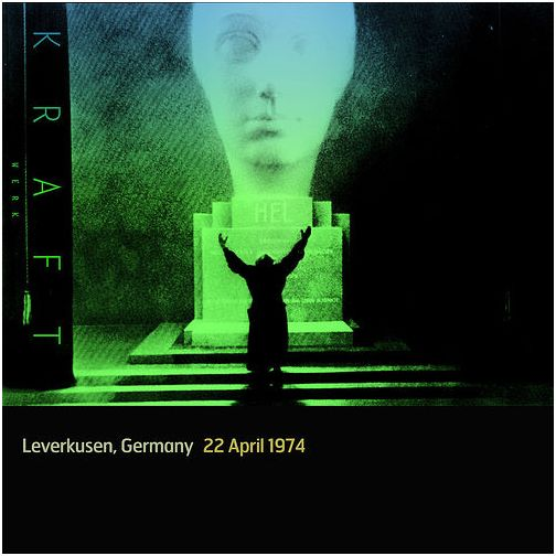 Kraftwerk1974-04-22ForumLeverkusenGermany.jpg