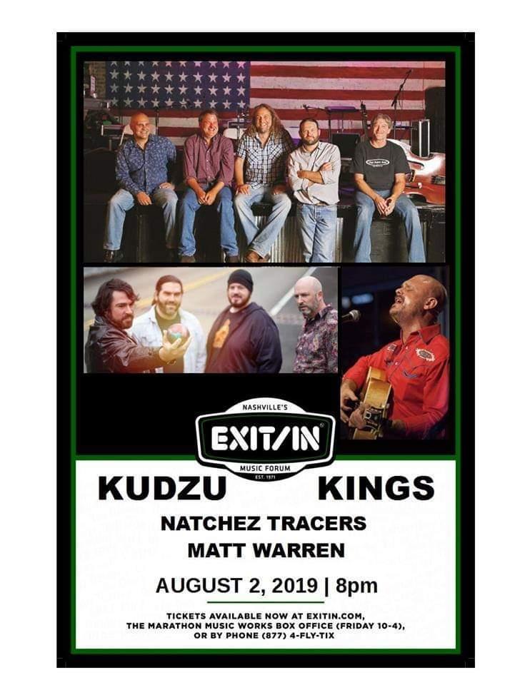 KudzuKings2019-08-02ExitInNashvilleTN.jpg