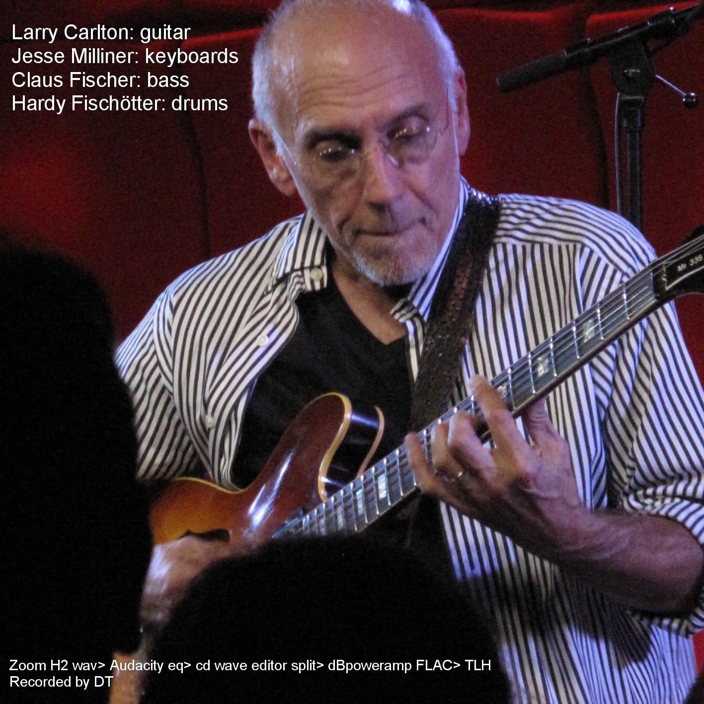 LarryCarltonQuartet2012-10-30NorthSeaJazzClubAmsterdamHolland.jpg