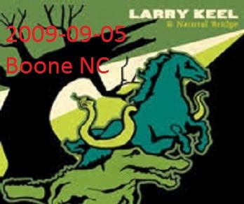 LarryKeelAndNaturalBridge2009-09-05DanielBooneDaysMusicAndCultureFestivalBooneNC.jpg