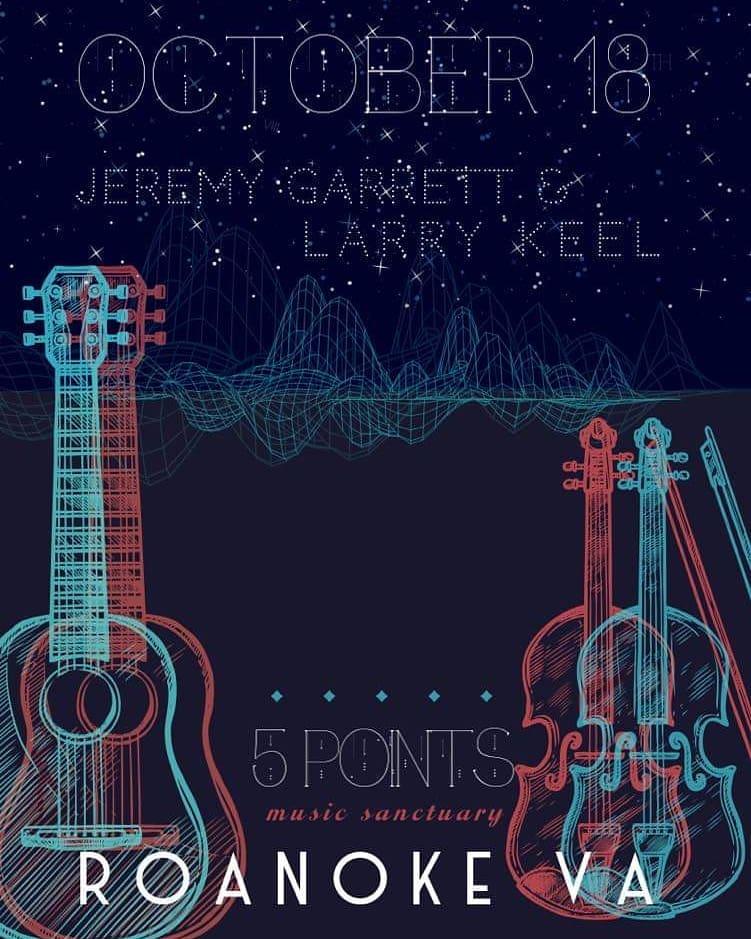 LarryKeelJeremyGarrett2018-10-18FivePointsMusicSanctuaryRoanokeVA.jpg