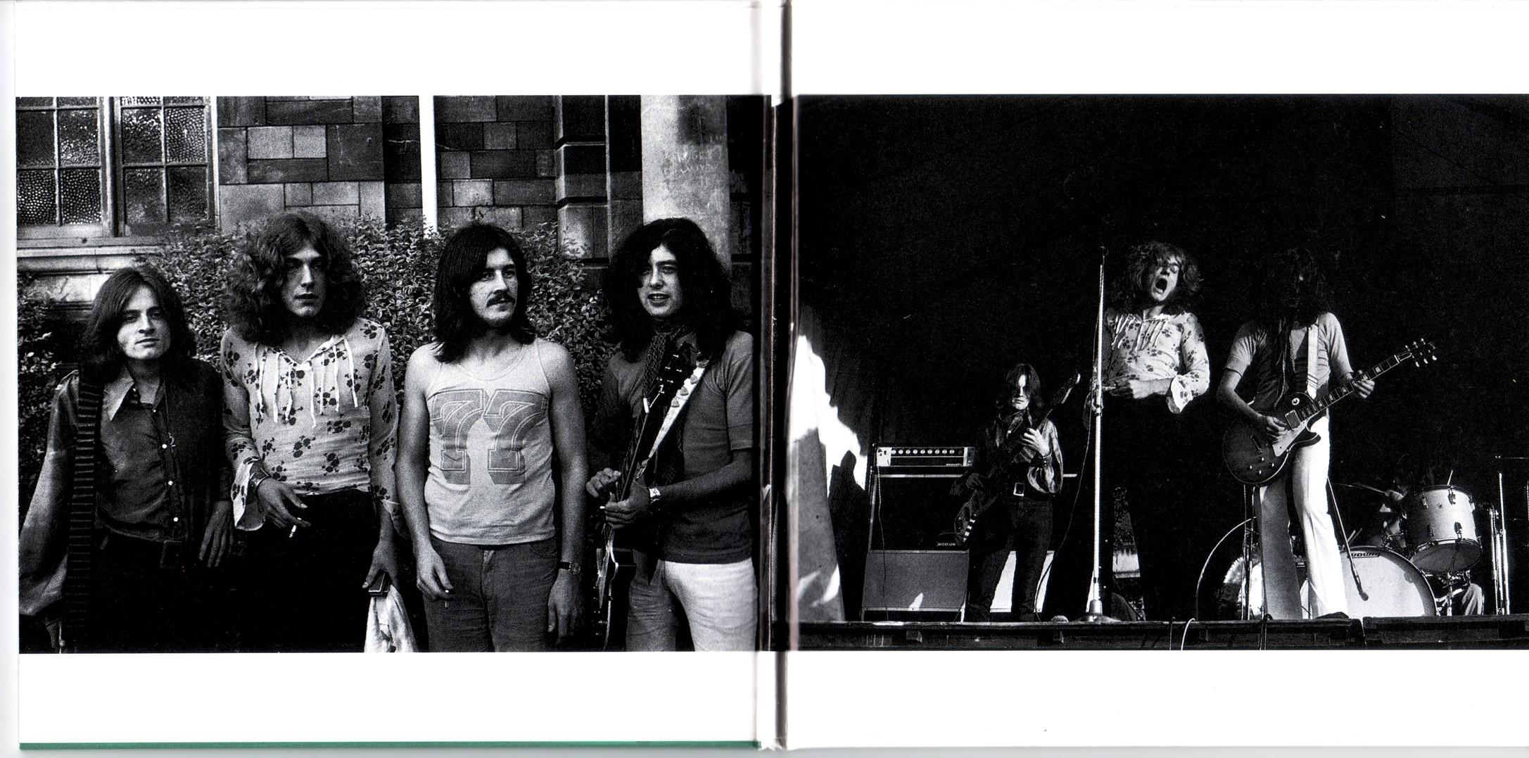 LedZeppelin1969-02-14TheImageClubNorthMiamiBeachFL.jpg