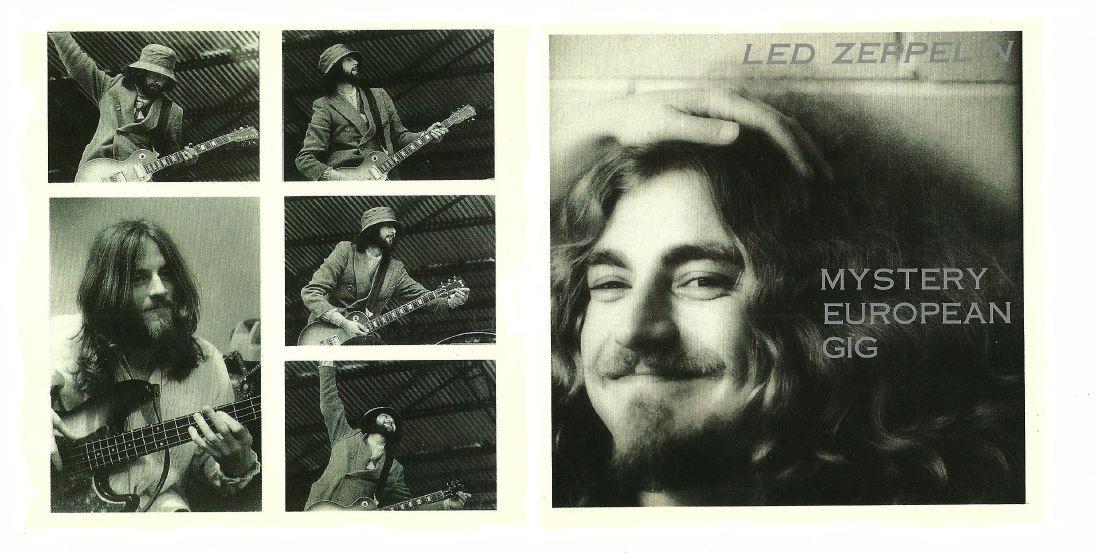 LedZeppelin1970-03-10MusikhalleHamburgGermany.JPG