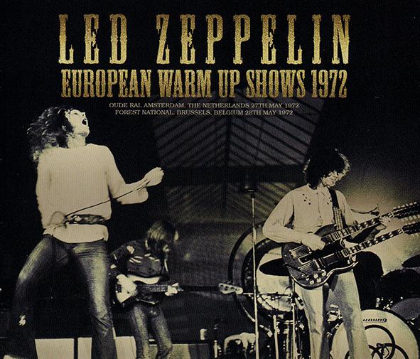LedZeppelin1972-05-27OudeAmsterdamHolland.jpg