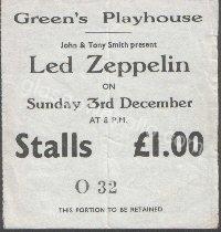 LedZeppelin1972-12-03GreensPlayhouseGlasgowScotland.JPG