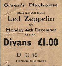 LedZeppelin1972-12-04GreensPlayhouseGlasgowScotland.jpg