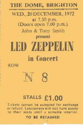 LedZeppelin1972-12-20TheDomeBrightonUK.jpg