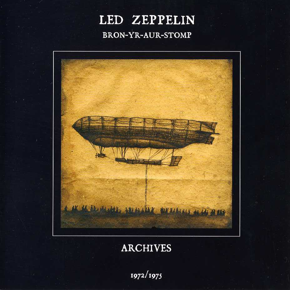 LedZeppelin1972-1975ThroughTheYearsVol3 (1).jpg