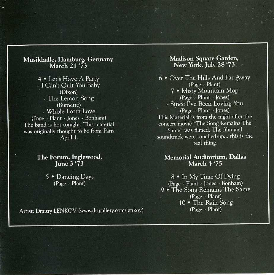 LedZeppelin1972-1975ThroughTheYearsVol3 (6).jpg