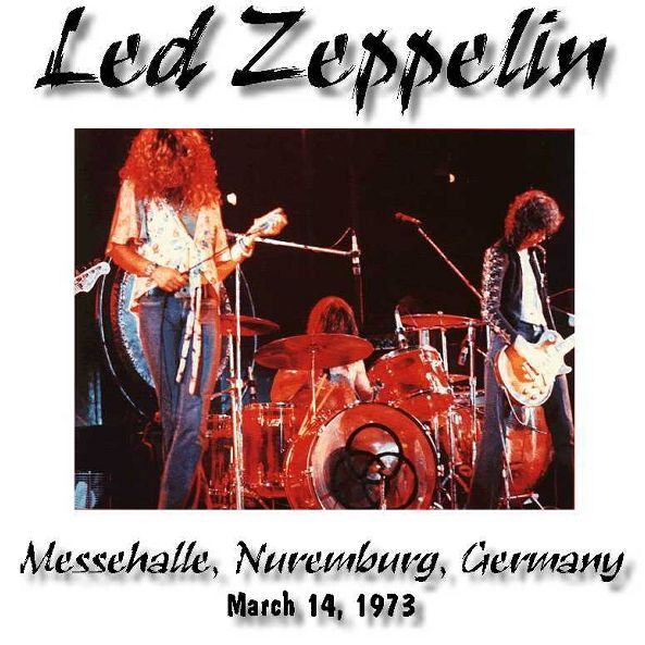 LedZeppelin1973-03-14MessehalleNurembergGermany.jpg