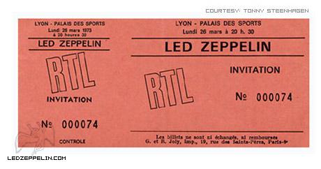 LedZeppelin1973-03-26PalaisDesSportsLyonFrance.jpg