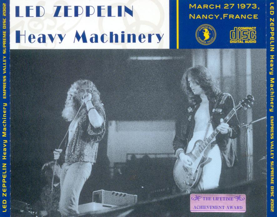 LedZeppelin1973-03-27NancyFrance.jpg
