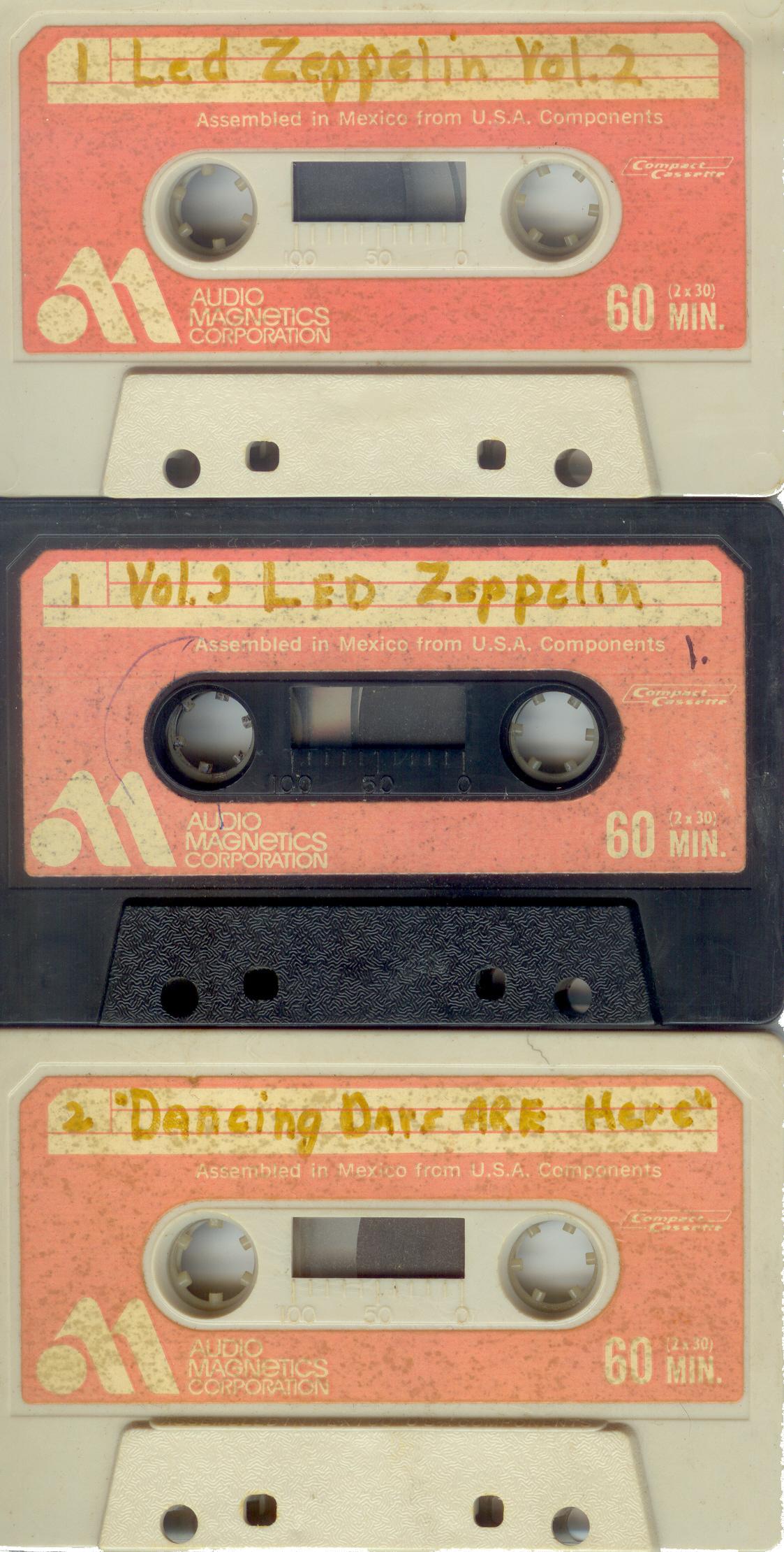 LedZeppelin1973-05-16HustonTX.jpg