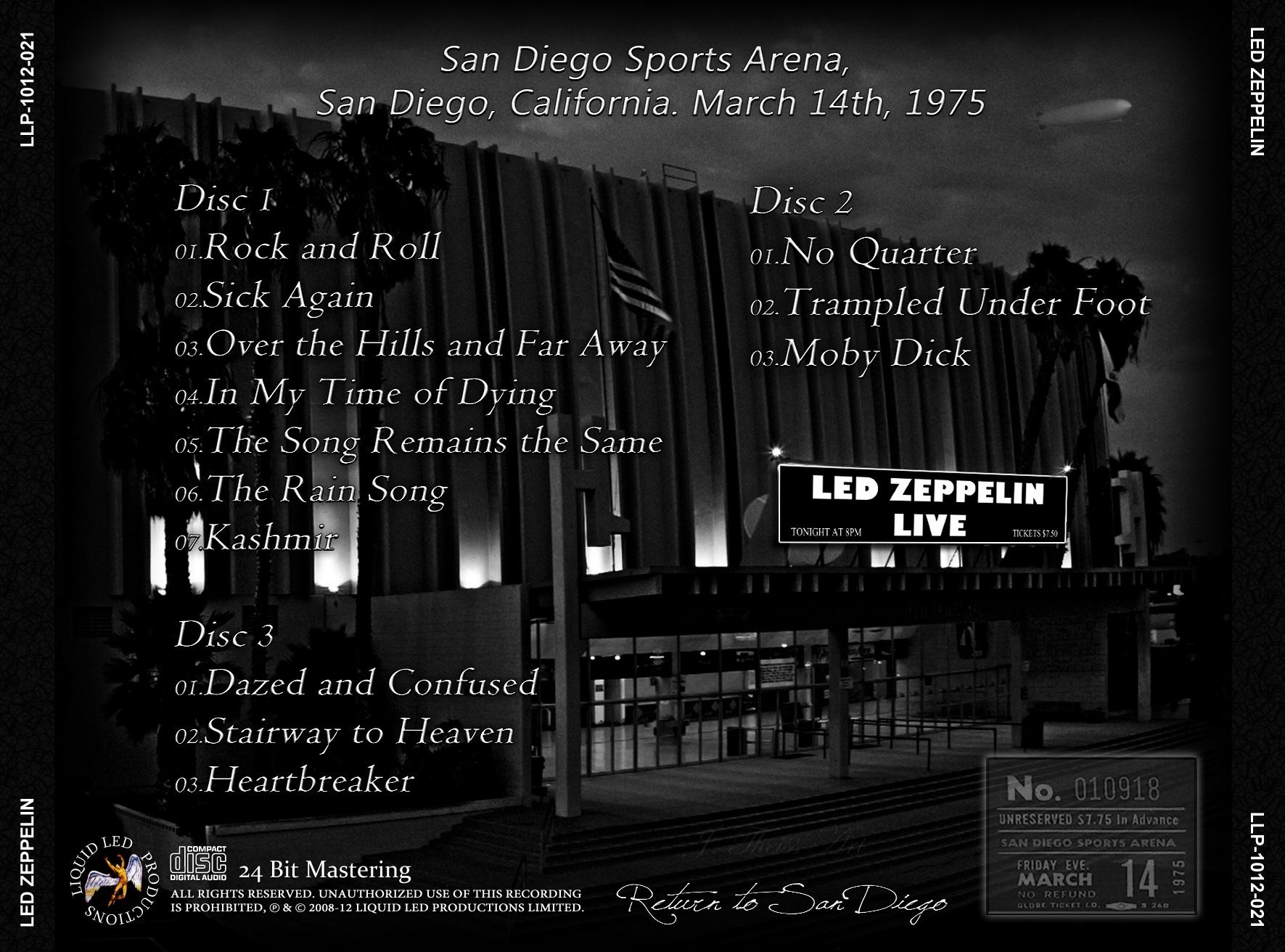 LedZeppelin1975-03-14SanDiegoSportsArenaCA.jpg