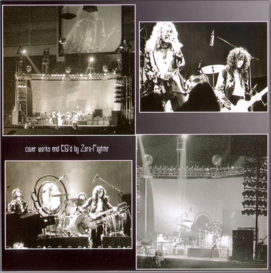 LedZeppelin1975-05-17EarlsCourtLondonUK (1).jpg