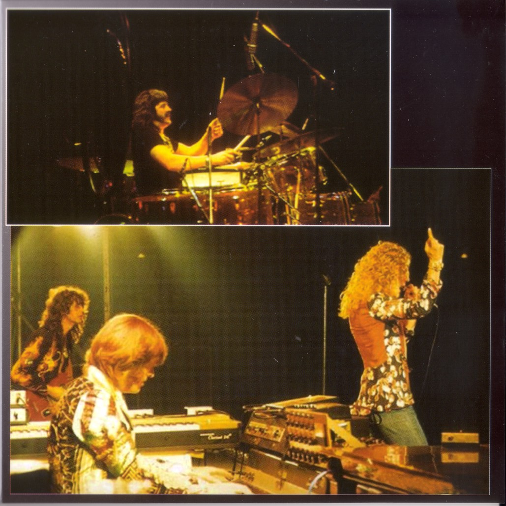 LedZeppelin1975-05-17EarlsCourtLondonUK (3).jpg