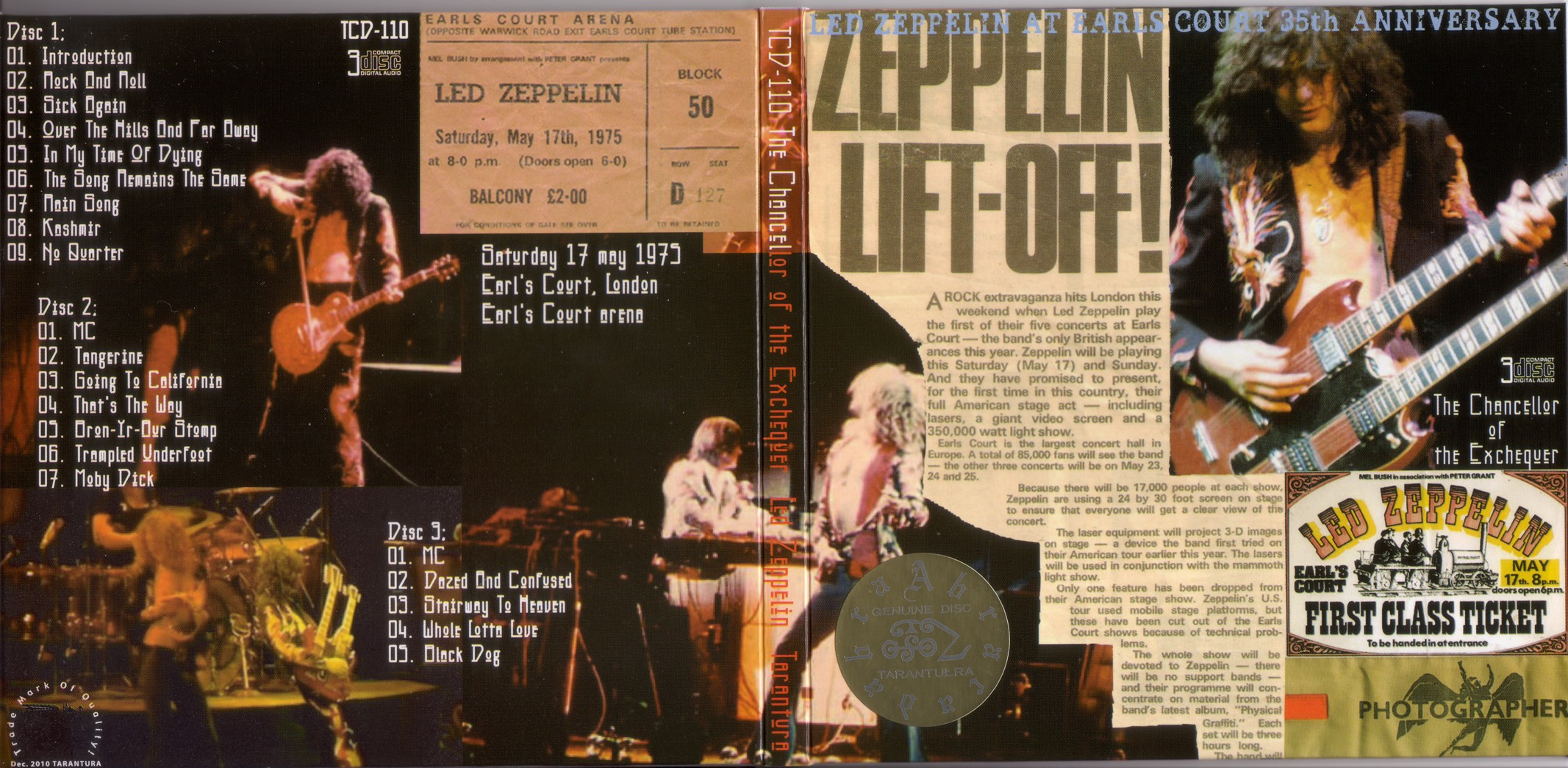 LedZeppelin1975-05-17EarlsCourtLondonUK (4).jpg