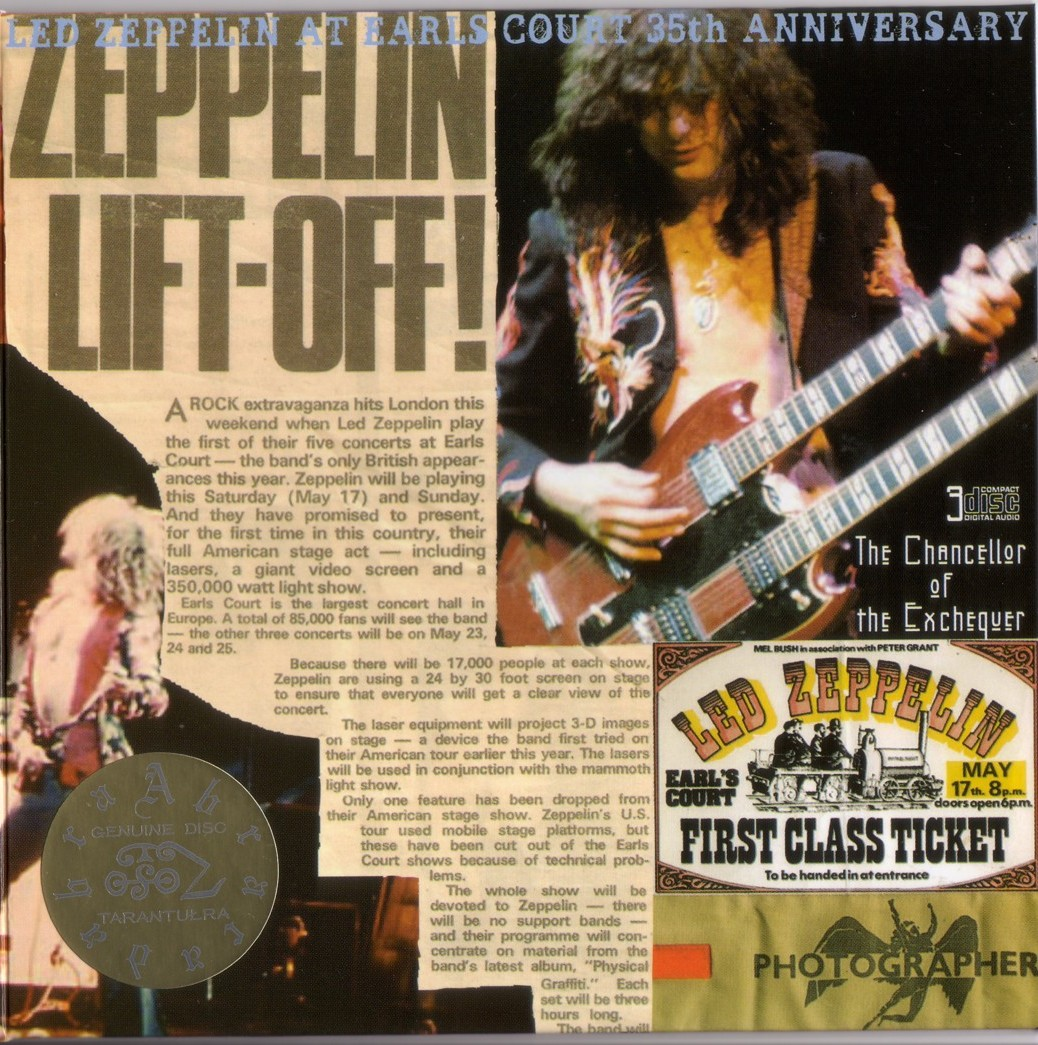 LedZeppelin1975-05-17EarlsCourtLondonUK1.jpg